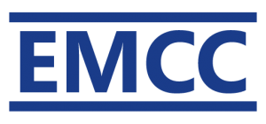 EMCC transparent Logo 512x239